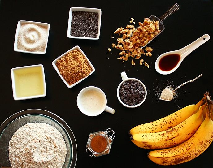 Coxinha recheada, omelete, bolo… Dicas e ingredientes para veganizar suasreceitas